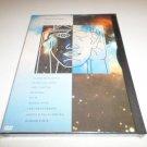 WARNER MUSIC GROUP DOES DVD VOLUME 2 BRAND NEW MADONNA,ERIC CLAPTON,HOOTIE,R.E.M