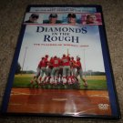 DIAMONDS IN THE ROUGH PLEAYERS OF NORWAY IOWA DVD (BRAND NEW)