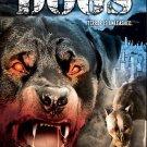 Dogs (DVD, 2006) BRAND NEW