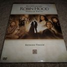 Robin Hood: Prince of Thieves (DVD, 2003, 2-Disc Set, Special Edition)