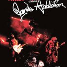 Jane's Addiction - Three Days (DVD, 2003)