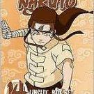 Naruto Uncut - Box Set 14 (DVD, 2008, 3-Disc Set)