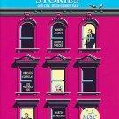 New York Stories (DVD, 2003) WOODY ALLEN,NICK NOLTE
