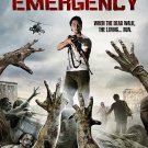 State of Emergency (DVD, 2013) ANDY STAHL,TORI WHITE