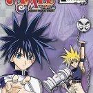 MAR - Vol. 2: Return of the Phantom (DVD, 2007)