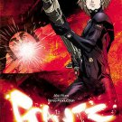 Gantz - Vol. 5: Process of Elimination (DVD, 2005)