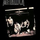 Metallica - Cunning Stunts (DVD, 1998, 2-Disc Set, Parental Advisory Explicit...