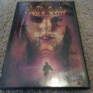 Hell's Gate (DVD, 2002) PATRICK MULDOON