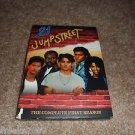 21 Jump Street - The Complete First /1ST Season (DVD, 2004, 4-Disc Set)