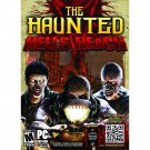 The Haunted: Hells Reach (Microsoft Windows, 2011) PC GAME BRAND NEW