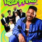 The Fresh Prince of Bel Air - The Complete First Season (DVD, 2012, 4-Disc Set)