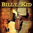 Billy The Kid 20-Movie Pack (DVD, 2009, 4-Disc Set)