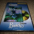PRENTICE HALL BIOLOGY INTERACTIVE TEXTBOOK CD-ROM (BRAND NEW)