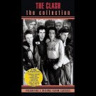 The Collection: The Clash/London Calling/Combat Rock [2004 Long Box] [Long...