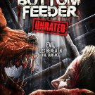 Bottom Feeder (DVD, 2007, Unrated) TOM SIZEMORE BRAND NEW