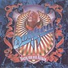 Back for the Attack by Dokken (CD, Nov-1987, Elektra (Label))