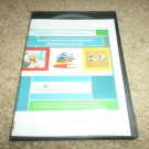 TOURETTE SYNDROME IN CLASSROOM SCHOOL AND COMMUNITY  2-DISC  DVD SET