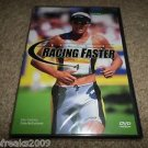 ENDURANCE TRIATHLON RACING FASTER DVD BRAND NEW