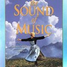 The Sound of Music (DVD, 2000, 2-Disc Set, Five Star Collection) JULIE ANDREWS