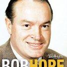 Bob Hope Collection (DVD, 2007) BRAND NEW