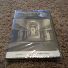 NRCAT SOLITARY CONFINEMENTS TORTURE IN YOUR BACKYARD DVD (NEW)