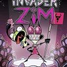 Invader Zim - Volume 1: Doom, Doom, Doom (DVD, 2004)