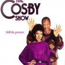 The Cosby Show - Season 3 / THREE (DVD, 2007, 3-Disc Set)