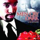 Men Cry in the Dark (DVD, 2007) ALLEN PAYNE