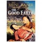 The Good Earth (DVD, 2006) PAUL MUNI
