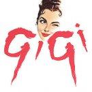 Gigi (DVD, 2000) LESLIE CARON,MAURICE CHEVALIER