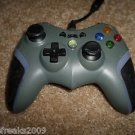 BATMAN ARKHAM CITY COLLECTOR'S EDITION XBOX 360  WIRED CONTROLLER