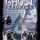 PARANORMAL INSIGHT Ghost Stories - 5 Pack (DVD, 2000, 5-Disc Set)