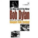 Bob Dylan - The Other Side of the Mirror (DVD, 2007) BRAND NEW SUPER FAST SHIP
