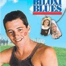 Biloxi Blues (DVD, 2004) MATTHEW BRODERICK