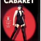Cabaret (DVD, 2003) LIZA MINNELLI