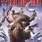The Red Star (Sony PlayStation 2, 2007) PS2 COMPLETE