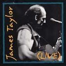 Live by James Taylor (Soft Rock) (CD, Jul-1993, 2 Discs, Columbia (USA))