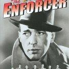 The Enforcer (DVD, 2003) HUMPHREY BOGART