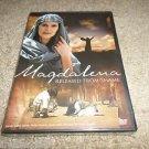 Magdalena: Released from Shame (DVD, 2008) SHIRA LANE BRAND NEW