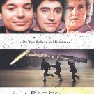 Pete's Meteor (DVD, 2003) MIKE MYERS