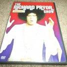 THE RICHARD PRYOR SHOW VOLUME 1 DVD // ROBIN WILLIAMS,PAUL MOONEY