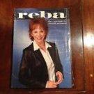 Reba - The Complete Third /3RD Season (DVD, 2009, 3-Disc Set, Full Frame)