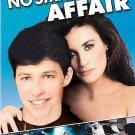 No Small Affair (DVD, 2004) JON CRYER,DEMI MOORE BRAND NEW RARE OOP