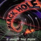 The Black Hole (DVD, 1999, Widescreen/Pan & Scan presentation) MAXIMILIAN SCHELL