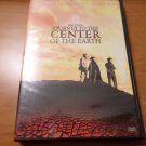 JULES VERNE'S JOURNEY TO THE CENTER OF THE EARTH DVD