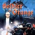 Soldier of Orange (DVD, 2001) RUTGER HAUER RARE DUTCH WITH ENGLISH SUBTITLES