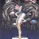 Nashville (DVD, 2000, Sensormatic - Widescreen) BARBARA HARRIS
