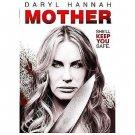 Mother (DVD, 2013) DARYL HANNAH