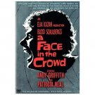 A Face in the Crowd (DVD, 2005) ANDY GRIFFITH
