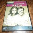Fifth of July (DVD, 2002) SWOOSIE KURTZ,RICHARD THOMAS,JEFF DANIELS